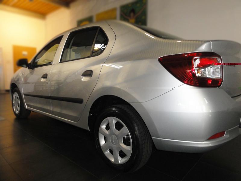 Ofuky Peugeot 306 5D 92R
