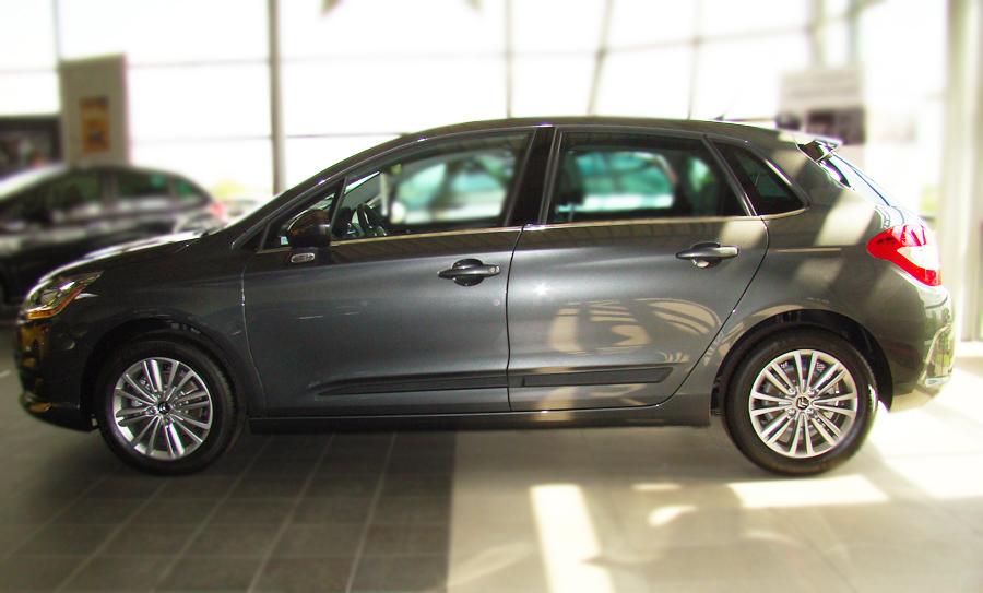 Vana do kufru Škoda Fabia I 4dveř 00- sedan