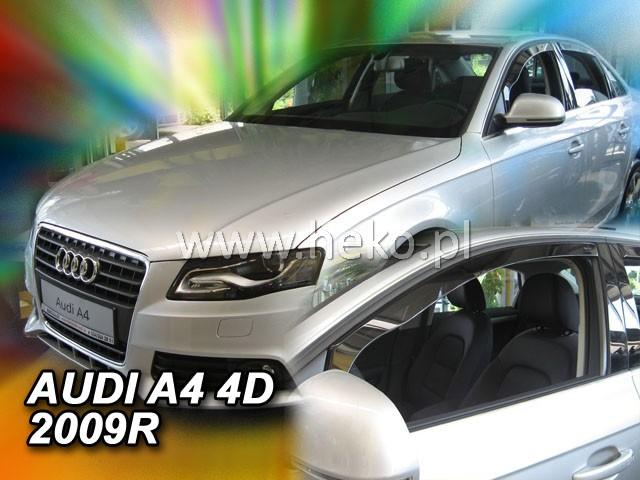 Ofuky Mercedes E W212 4/5D 09R