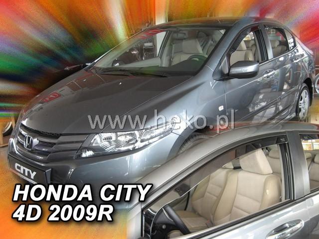Ofuky Daihatsu Materia 5D 06R