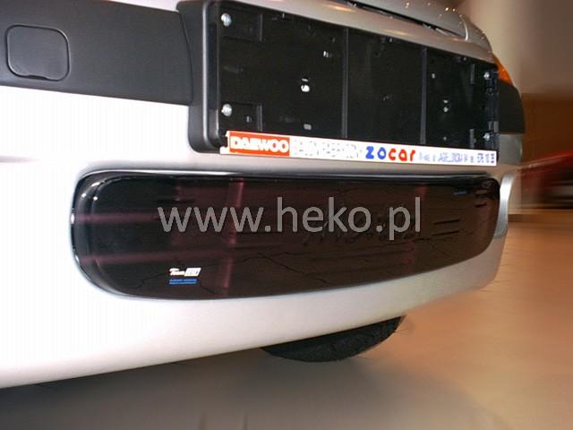 Ofuky Saab 900 5D 93--97R ltb