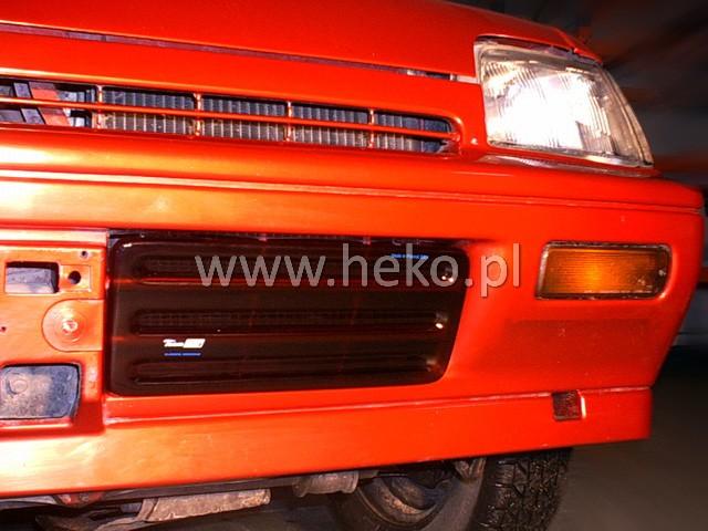 Ofuky Saab 9000 CS 5D 88R HTB