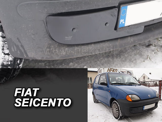 Renault Koleos 5D 08R