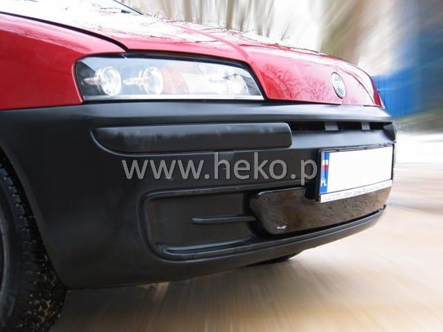 Renault Kangoo II 5D 08R htb 5místný + facelift