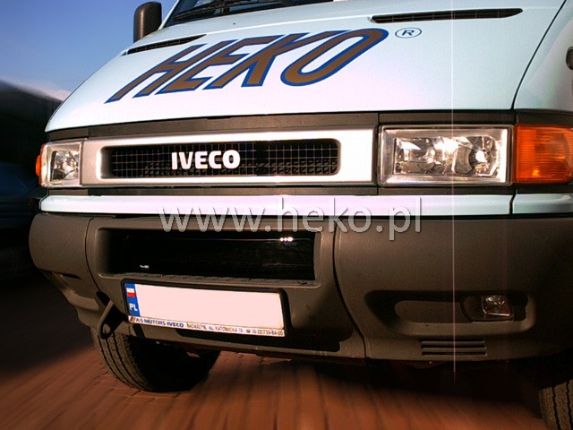Renault Kangoo I & II 5D 98R-->07R dveře nahoru 5m