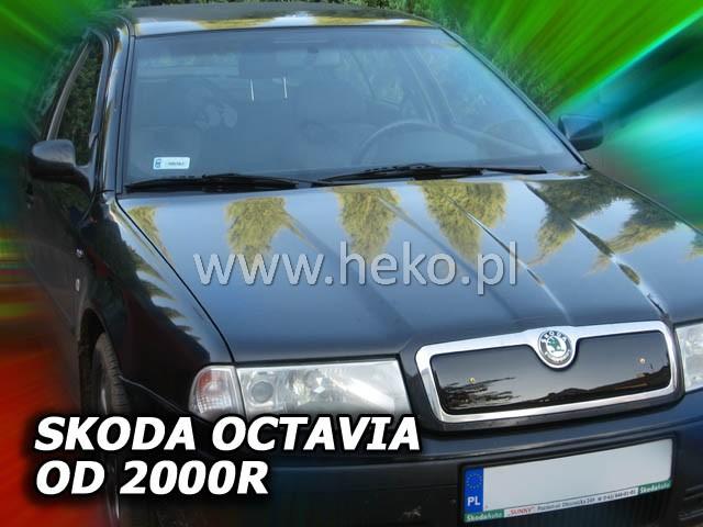 Ofuky Saab 93 5D 98R