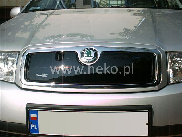 Ofuky Saab 95 4/5D 97R combi