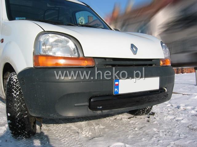 Renault Clio 5D 08R Grandtour horní kufr