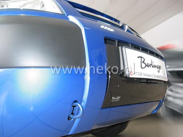 Renault Clio 3/5D 97-01R htb