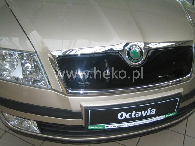 Renault Clio II 3/5D 6/01-04R htb