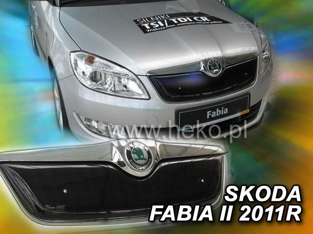 Ofuky Seat Cordoba 4D 94--99R