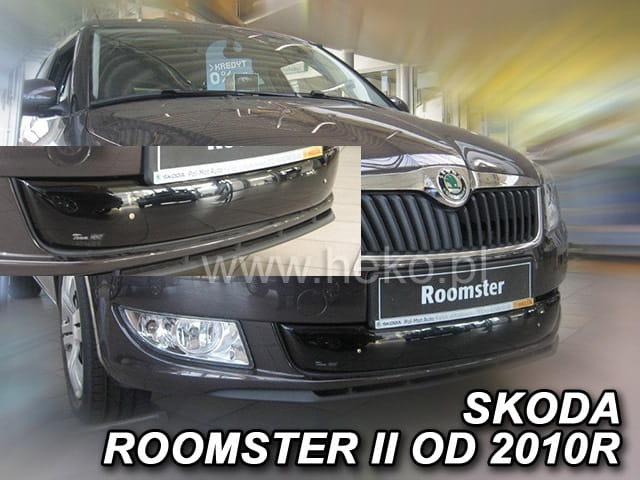 Ofuky Seat Ibiza 3D 99--02R