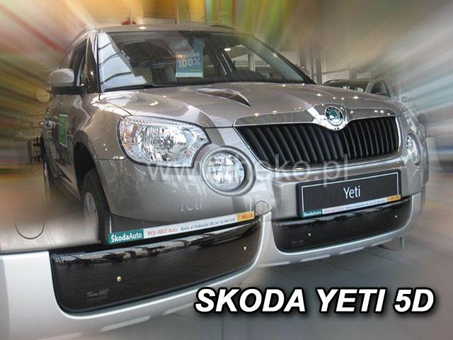 Ofuky Seat Ibiza 4D -->93R