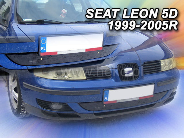 Ofuky Seat Ibiza 5D 02R