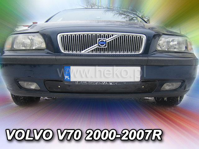 Ofuky Seat Ibiza 5D 99--02R