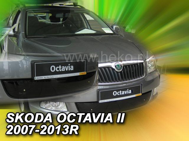 Ofuky Seat Ibiza / Inca 4D 94--99R