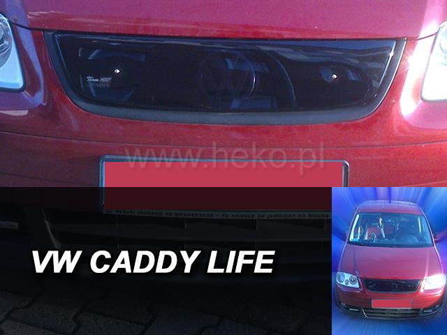 Opel Signum 5D 03R combi