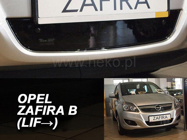 Opel Mokka 5D 12R suv