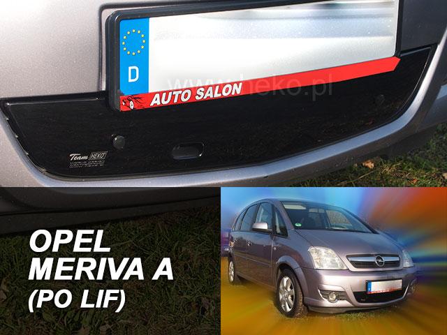 Opel Combo D Tour 12R