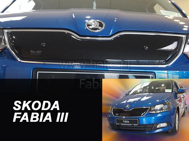 Ofuky Suzuki Alto EF 3D 94--99R