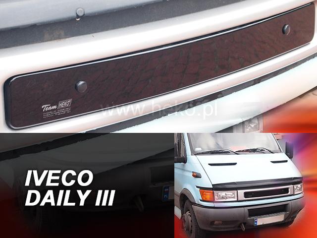Ofuky Suzuki Alto 3D 86--95R