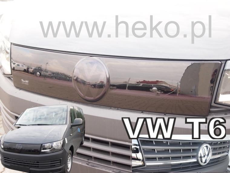 Ofuky Suzuki Grand Vitara 5D 98--05R (+zadní)