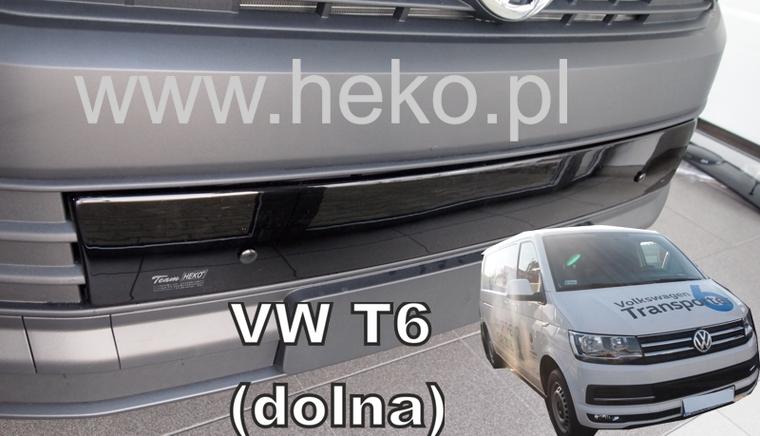 Opel Astra classic 5D 92-98R htb