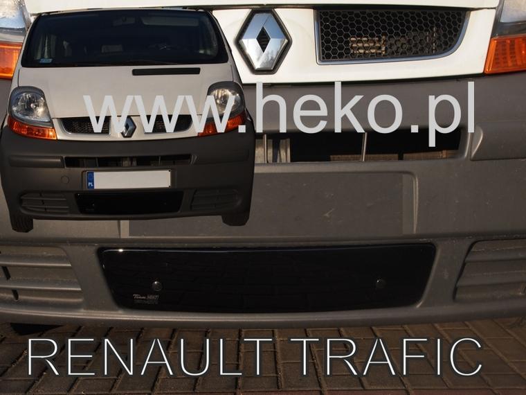 Ofuky Suzuki Jimny 3D 98R