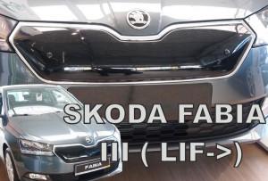 Ofuky Suzuki Wagon R+ tip MM 5D 00R