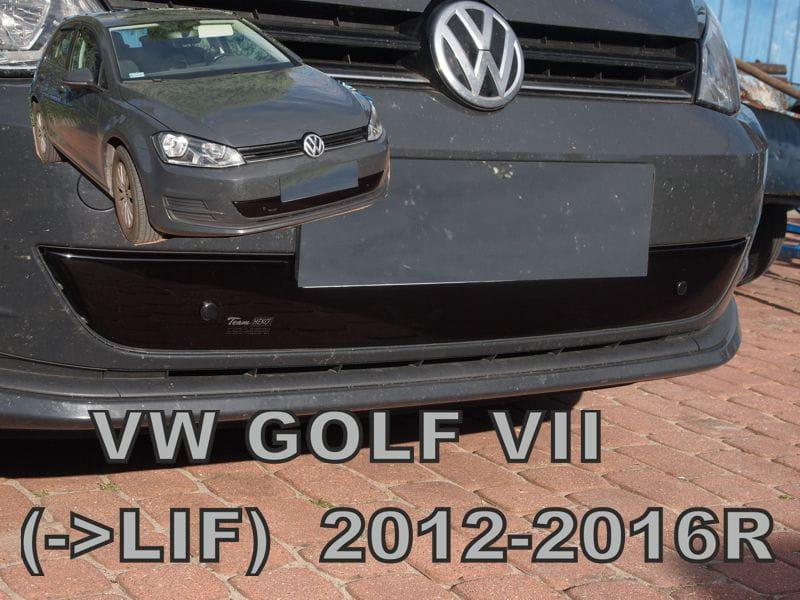 Ofuky Škoda Fabie 4D 00R