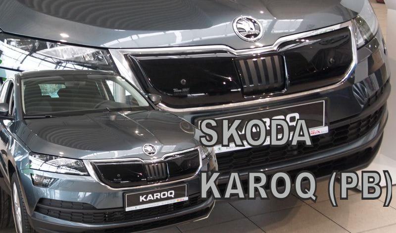 Ofuky Škoda Felicie 93R (+zadní)