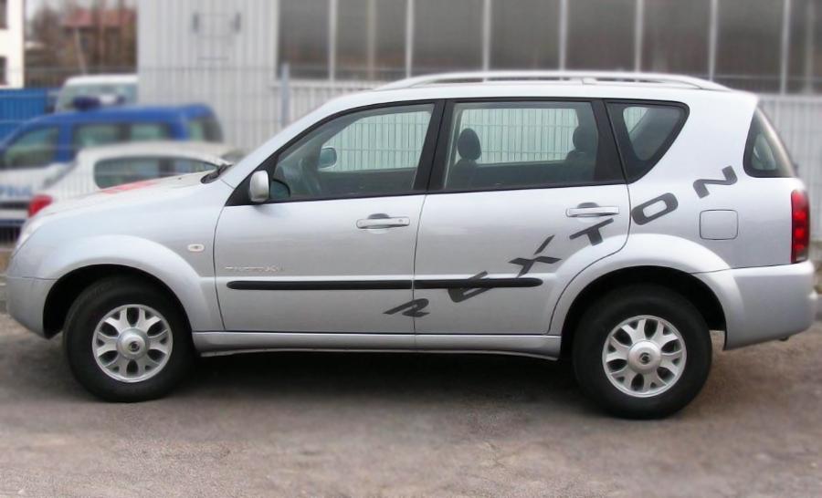 Ofuky Škoda Octávia 5D 04R (+zadní) ltb