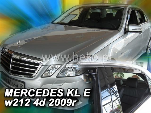 Ofuky Hyundai Trajet 5D 99-07R