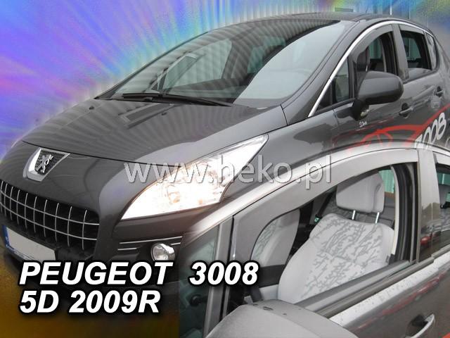 Ofuky Suzuki Alto 5D 10R
