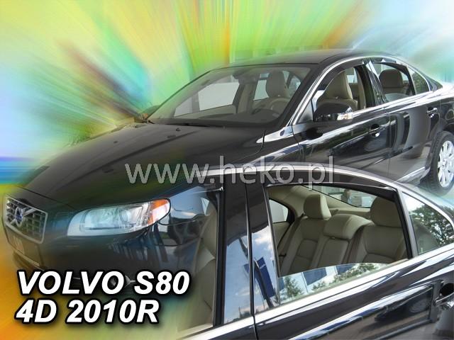 Ofuky Audi  A1 3D 10R