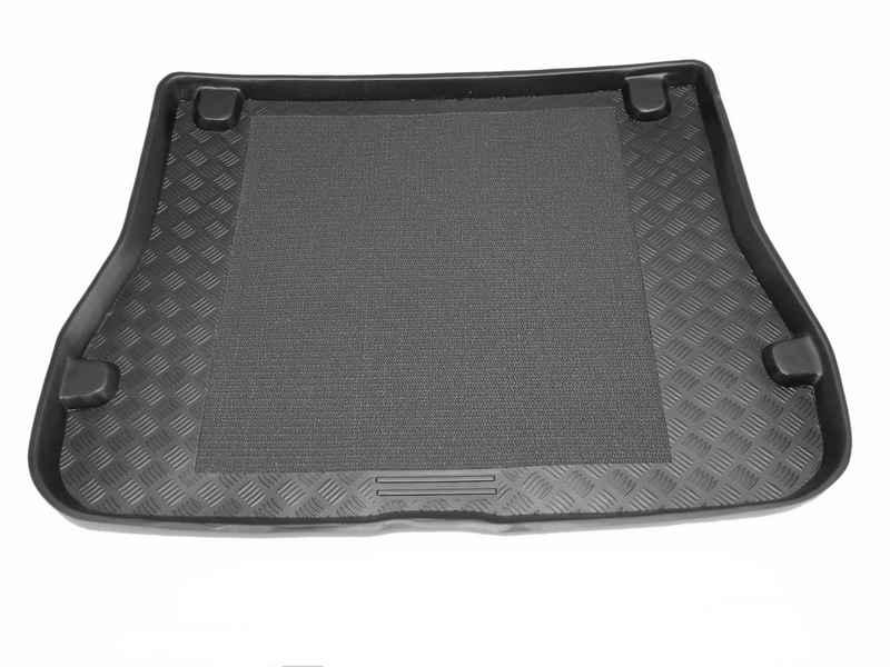 Nášlapy kufrů Seat Altea XL 04R