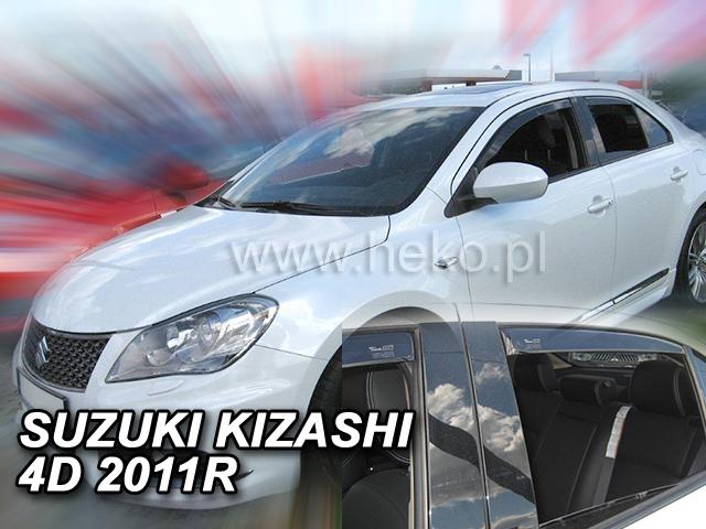 Ofuky Opel Astra  GTC 3D 10R