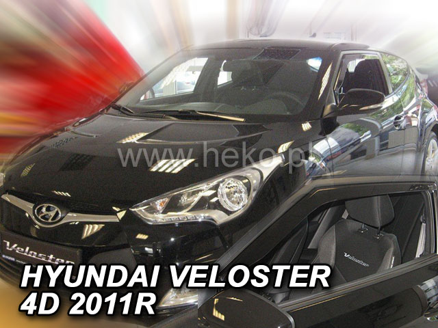 Ofuky Chevrolet Cruze 5D 11R htb/combi