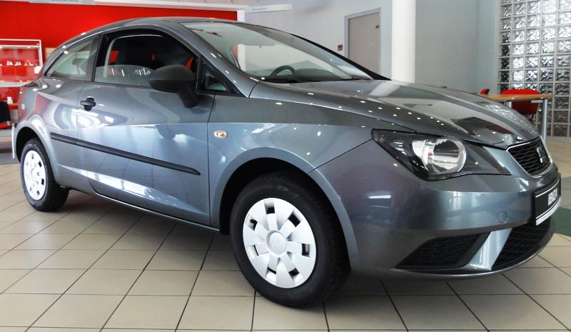 Zimní clona Opel Corsa D 11R  po facelitu Heko