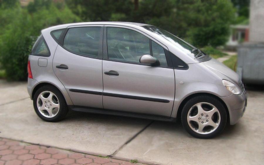Zimní clona Opel Meriva I A 5D 06-10R Heko