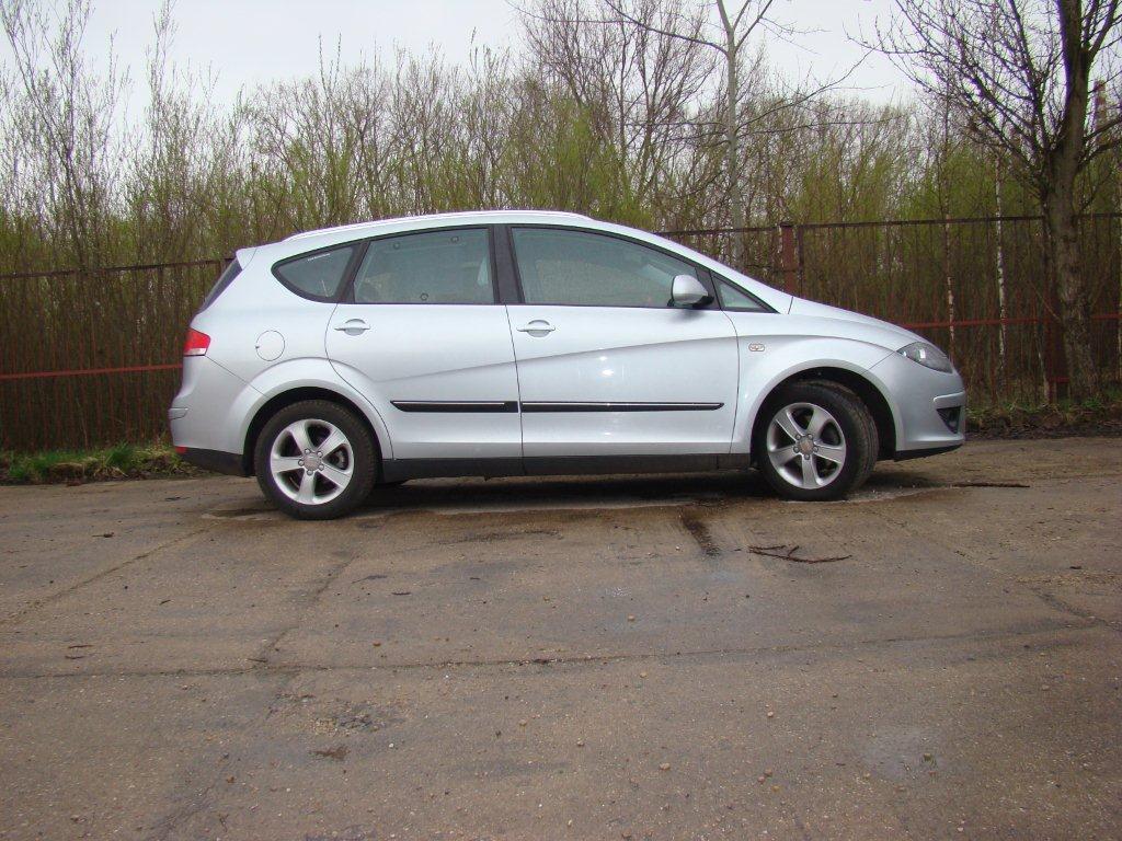 Zimní clona Opel Astra H 4/5D 07-14R dolní Heko