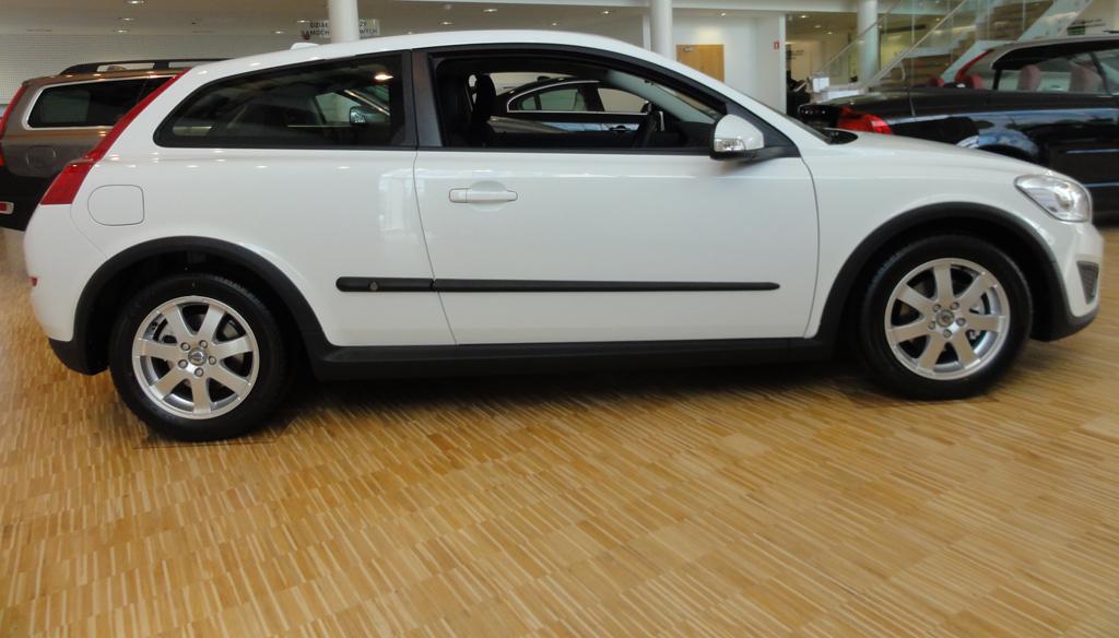 Ofuky oken Opel Astra III H 5dveř 04- před.+zadní combi Heko