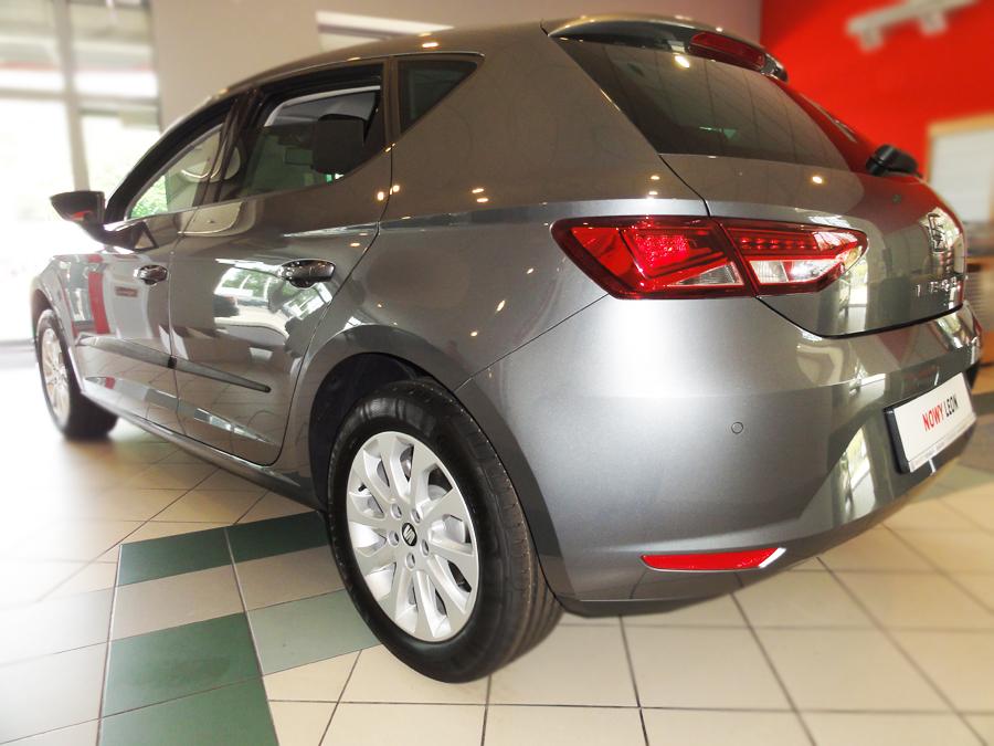 Ofuky oken Opel Corsa D 5dveř přední 06- Heko