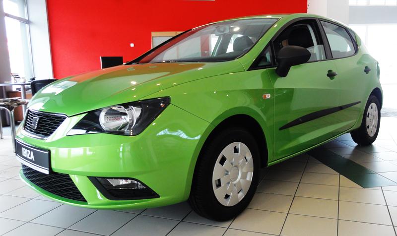 Ofuky oken Opel Frontera 5dveř 99-04 před.+zadní Heko