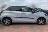 Ofuky oken Opel Insignia 4dveř přední 09- Heko