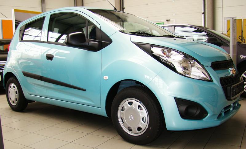 Ofuky oken Opel Movano 2dveř přední 10- Heko