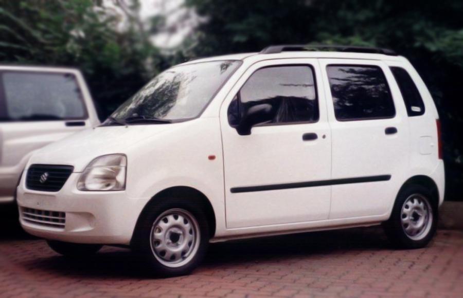 Ofuky oken Opel Senator 4dveř přední 82-85 Heko