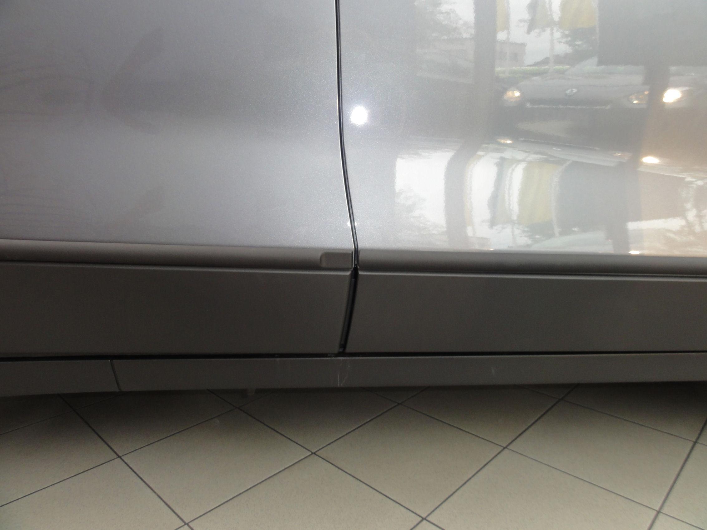 Ofuky oken Renault Espeace 5dveř 03- před.+zadní Heko