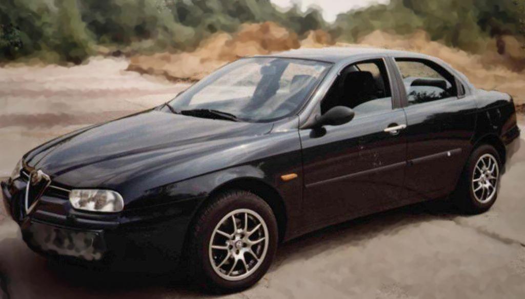 Ofuky oken Renault Kerax přední Heko