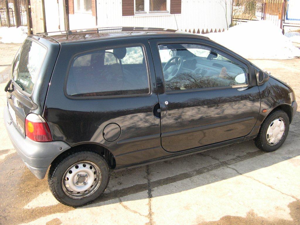 Ofuky oken Renault Megane II 4dveř 02- před.+zadní combi Heko